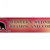 Western Sydney Stamps and Coins