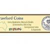 Crawford Coins Australia