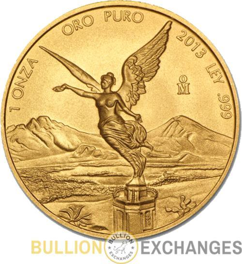 Gold Australian Platinum: Gold, Silver, Platinum, Palladium, And